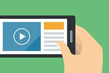 2020年8月からChromeが3種の動画内迷惑広告ブロックへ