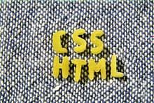 CSSで背景を設定する方法