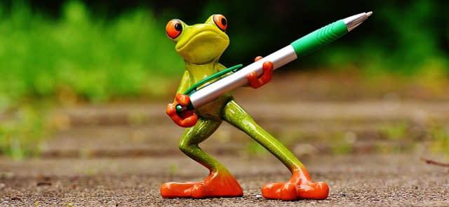 frog-1446239_1280