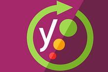 Yoast SEO のタイトル、ディスクリプション用のスニペット(タグ)