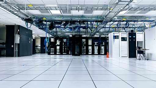 GooglebotがHTTP/2通信を介してサイトのクロールを11月から開始