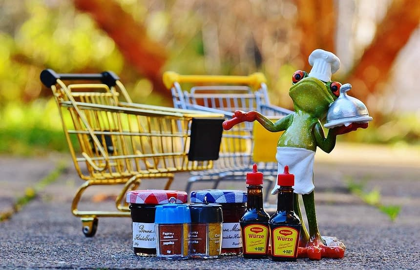 shopping-cart-1080968_1280