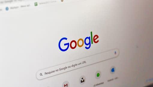 Google検索でAIがどの様に活用しているのかを公表