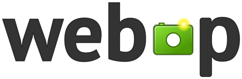 webp-logo
