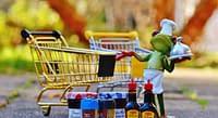 shopping-cart-1080968_1280