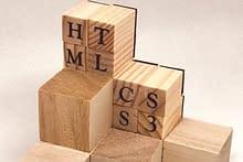 CSSでスムーズスクロールを実装する方法