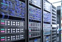 メール専用のサーバーのメリットとサービス