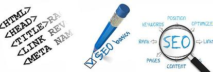 ホームページ制作会社がSEO対策と予算について考えてみる