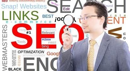 Googleはホームページの運用方法やSEO対策の情報を随時公開しているって知ってましたか?