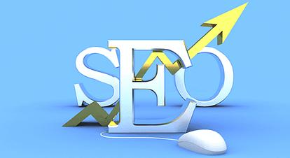 「Yahoo!検索」SSL化から一週間 SEO対策が難しくなる?