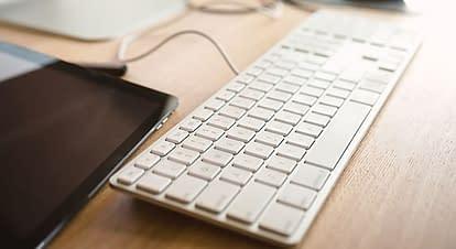 ブログの運用と活用方法を考えてみる