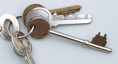 web上でよく利用するパスワード管理をしっかりして不正アクセスを防ぐ