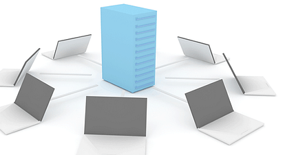 WordPressのドメイン変更を伴うサーバー移転の方法