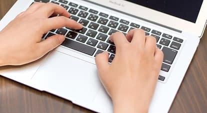 ホームページ制作の環境をwindowsからmacに代えて半年の感想