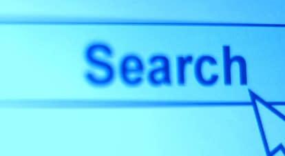 SEO対策に使えるGoogle Trendsで人気キーワードを調べよう
