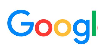 Googleの新しいロゴでモバイル向け SEO対策 を再認識
