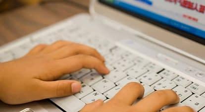 ホームページ制作・ブログ運営の為に隙間の時間を用意する