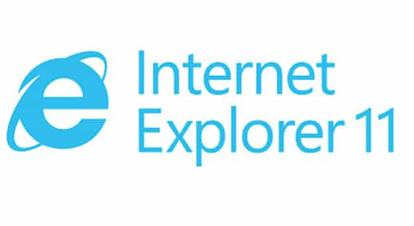 2016年1月13日に最新版ではないInternet Explorer(IE)のサポートが終了しました。