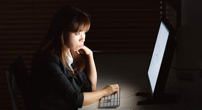 SEOに強いホームページ制作に必要なタグの知識について
