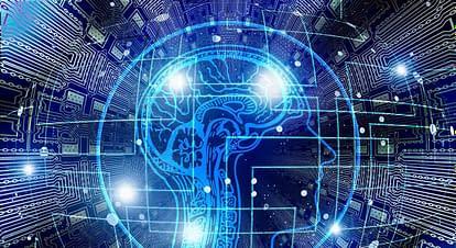 最近話題の人工知能について。今実際に使用できる優れたツールをご紹介します