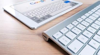 スマホサイトのポップアップ広告は SEO対策 に影響する