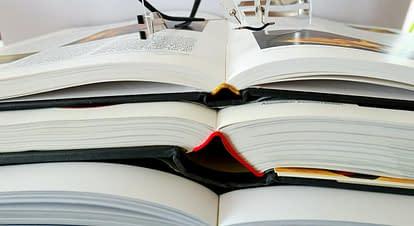 文章の書き方を学びたい人におススメの書籍 その1
