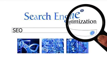 ホームページのコンテンツとSEOの関係