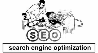 SEO対策を考えたブログ記事を書く為のチェック項目