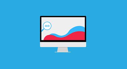 ホームページ運営ではコンバージョン率を上昇させることがとても大切という話