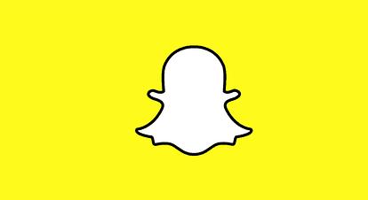 評価額2.5兆円のSnapchatってどんなサービス?