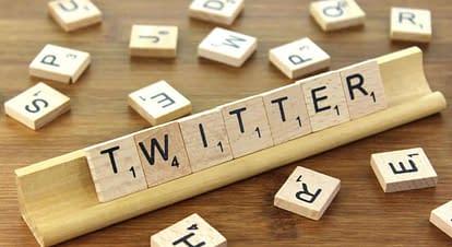 twitter検索は最新の出来事や商品レビューで便利だと知ったのでご紹介