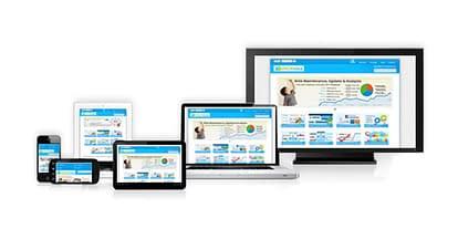 フリーで素晴らしいWordPressのデザインのテーマを無料(フリー)で配布しているサイト