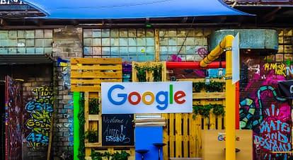 2020年版 Googleの新人ウェブ担当者(ウェブマスター)向けの解説動画