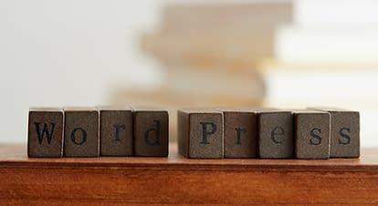 SEOにも有効なWordPress(ワードプレス)を見直して 表示スピード 高速化する方法