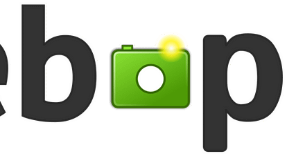 Apple の safari ブラウザでも webp 形式の画像に対応