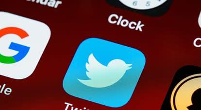 Twitterマーケティングをはじめる前に設定しておきたいポイント