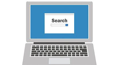 LSI (Latent Semantic Indexing) キーワードの探し方と使用方法