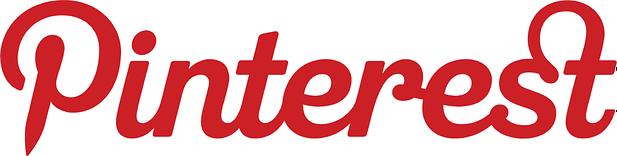 1024px-Pinterest_logo