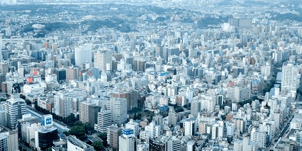 20151030-1