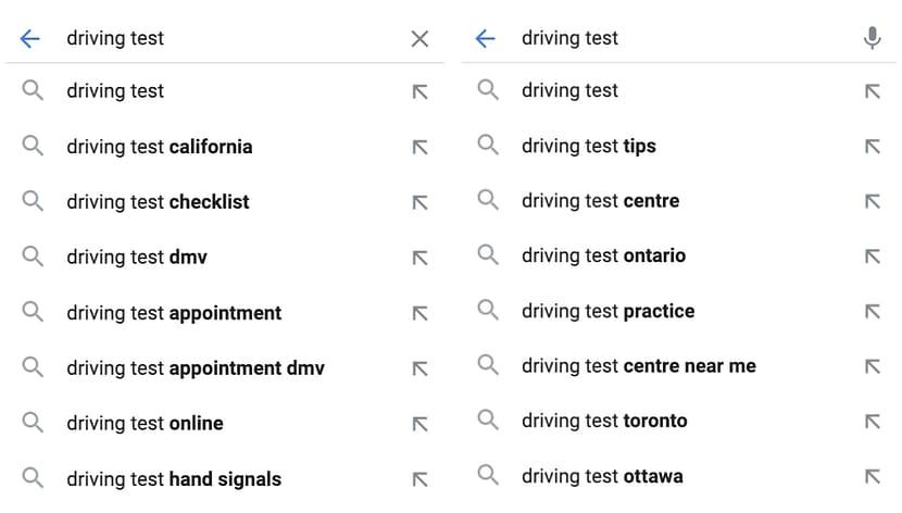 Google autocomplete02