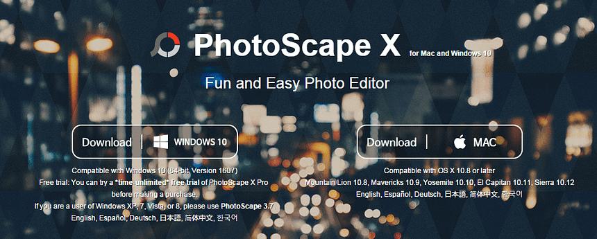 screencapture-x-photoscape