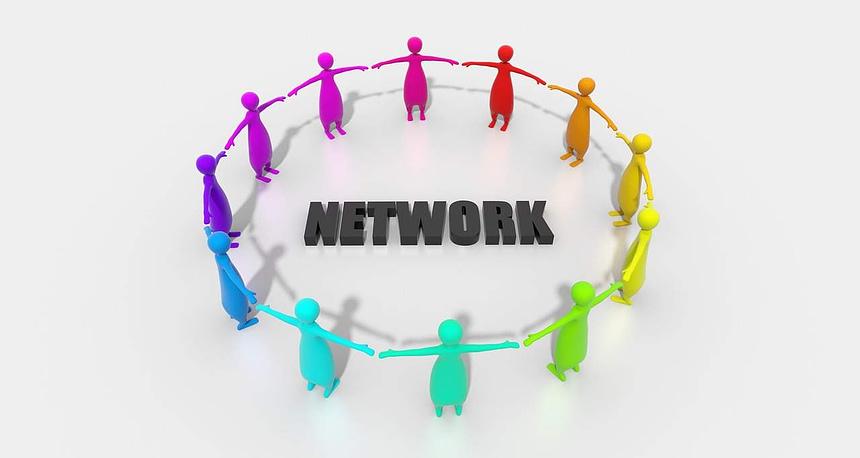 network-1722861_1280