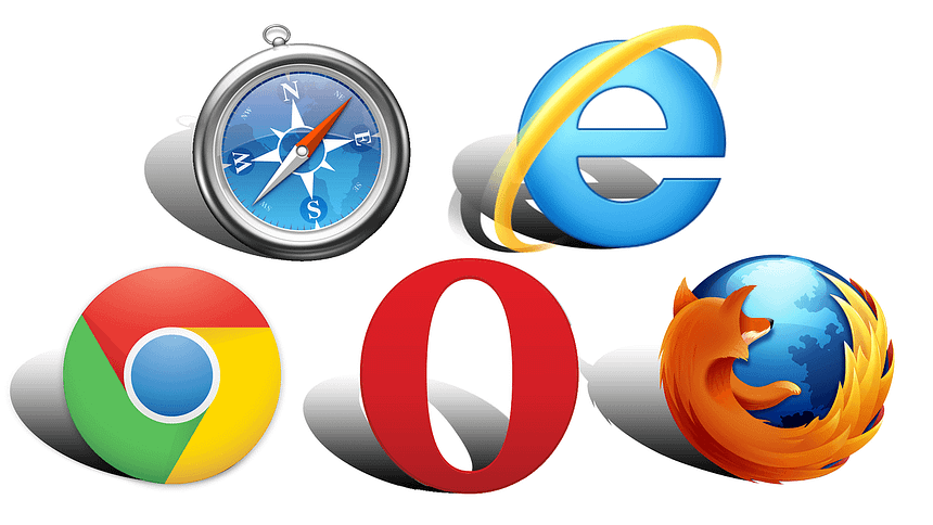 browsers-1265309_1280