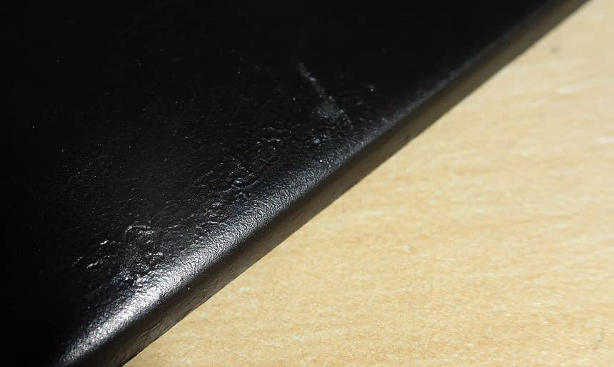 macbookprostand03