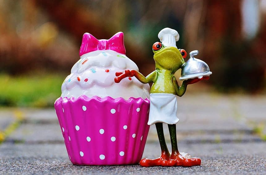 baker-1194428_1280