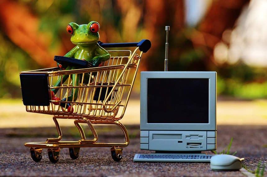 online-shopping-1082733_1280
