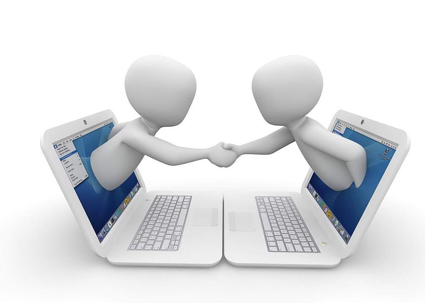 meeting-1019875_1280