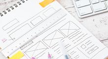 WordPressの アイキャッチ 画像の設定方法