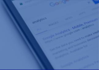 Googleへのインデックス登録