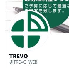 Twitter プロフィール画像